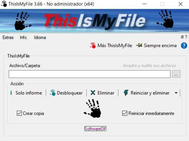 ThisIsMyFile interface