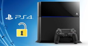 Watch CFW 7.55 for PS4: They get to hack recent…