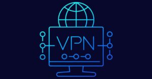 Why A VPN Doesn't Prevent Viruses But It Does Improve…