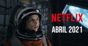 films, series and documentaries in Spain