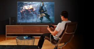 PS5 turns on with the TV accidentally: how do you…