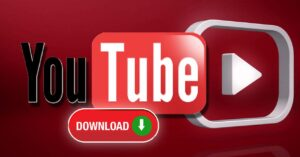 How to Download YouTube Videos: 4K Video Downloader