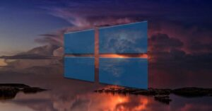 Animated wallpapers to decorate Windows