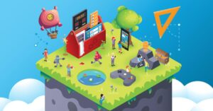 New free games this week on Google Play