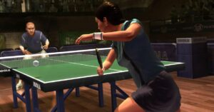 The best ping pong games to enjoy on Android