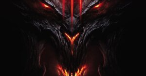 Diablo-like games developed for Android
