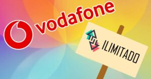 Vodafone Unlimited Business, rate for freelancers and small businesses