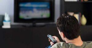 DTT loses viewers in Spain. IPTV wins them