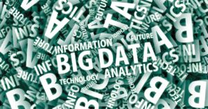 software development with Big Data and Machine Learning