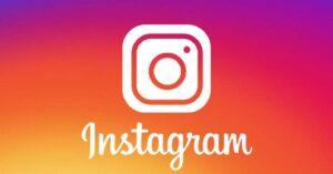 Download Instagram Videos with 4K Downloader