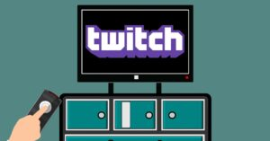 How to watch Twitch on a Smart TV