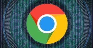 Chrome blocks TCP port 10080 to prevent attacks
