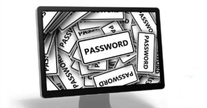 How to change the Wi-Fi password in Windows and improve…