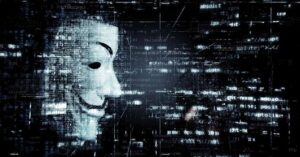 Ransomware and IoT device attacks have skyrocketed