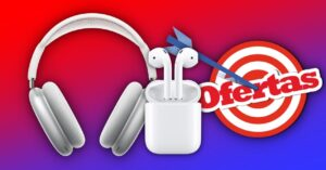 Buy cheaper AirPods: offers available on Amazon