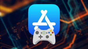 Games on sale for iPhone and iPad: free and discounted