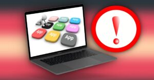 How to fix problems downloading apps on Mac