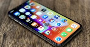 iOS 14.5 and other beta 7 systems: what's new