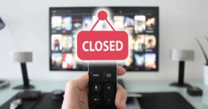 They want to shut down the most used pirate IPTV…