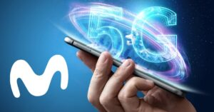 New rates for Movistar Fusión with smartphone included April 2021