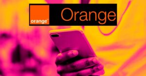 Accumulate free gigs in prepaid Orange rates – conditions