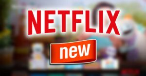 Netflix Kids launches a new interface for children: more accessible…