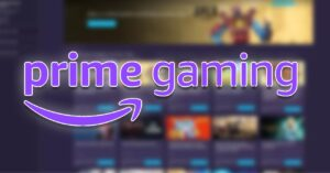 What is it, advantages and how does Prime Gaming work?