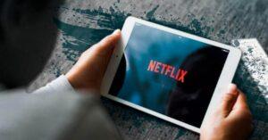 Reduce data consumption on Netflix, HBO, Apple TV, Disney +…