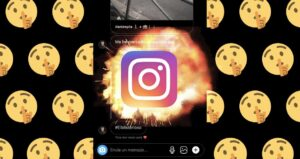How to delete Instagram messages automatically with Vanish Mode