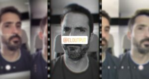 How to use the photo booth mode of Instagram stories…