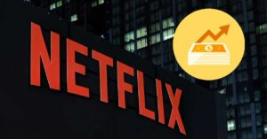 Cheapest country to hire Netflix: Argentina dethrons Turkey
