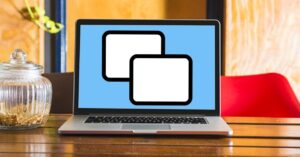 How to share screen on Skype, Zoom, Google Meet and…
