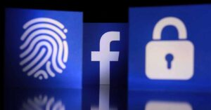 Facebook suffers a new vulnerability to associate accounts with an…