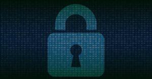 Folder Lock, safely hide files and folders in Windows