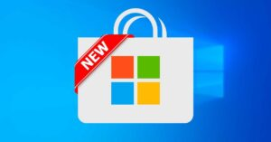 changes to breathe new life into the Windows Store