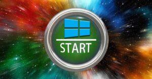 Fix System error when turning on Windows: all ways
