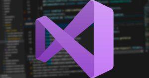 Microsoft IDE will work native 64 bit