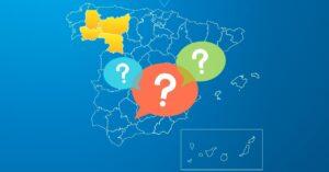 Digi's fiber reaches León, Zamora, Lugo and Orense: all of…