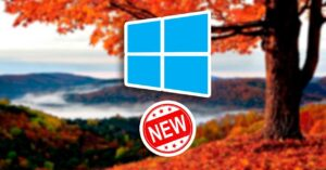 Windows 10 task manager will receive 2 news in 2021