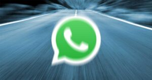How to speed up WhatsApp audios and voice messages: more…