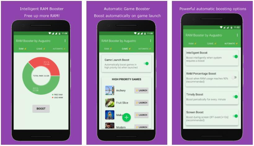 ram booster apps free week 42