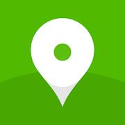 Recce - Navigation & Planning