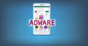How to detect ad-supported apps on Android