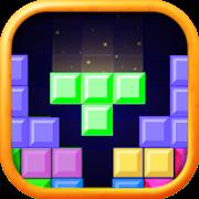 Block Puzzle Classic (No Ads)