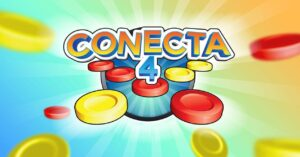 The best Connect 4 games to download on Android