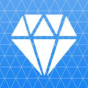 Diamond - Icon Pack