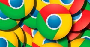 What to do if Google Chrome has problems opening a…