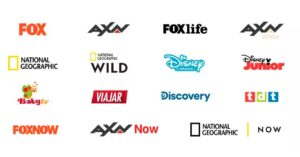 Agile premium TV for fiber and mobile customers: prices and…