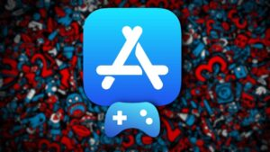 IPhone games that are on sale or down to zero…