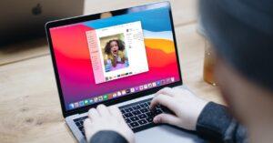 Take Better Screenshots on a Mac with CleanShot X